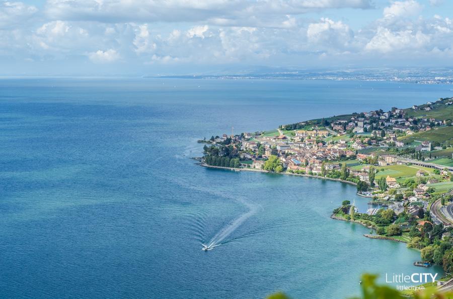 Montreux Riviera Bloggerreise_9-8612