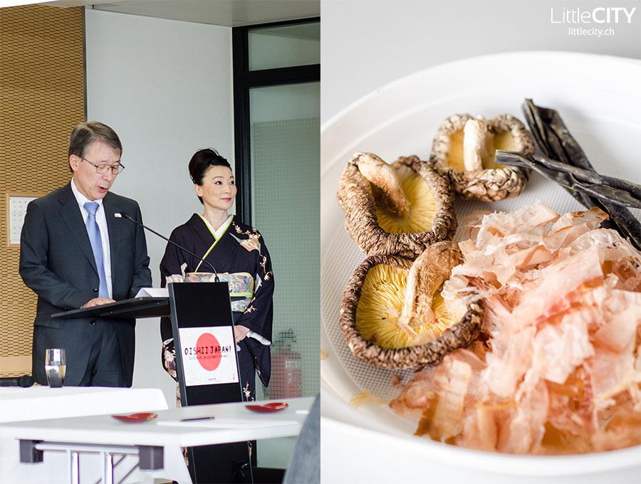 Oishi Japan_Japanische Botschaft-11
