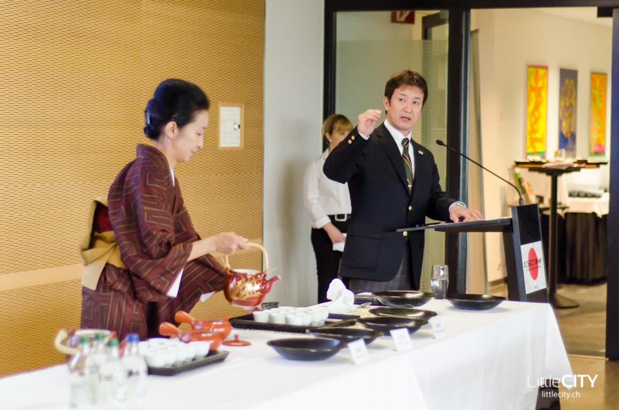 Oishi Japan_Japanische Botschaft_9-21 - Kopie