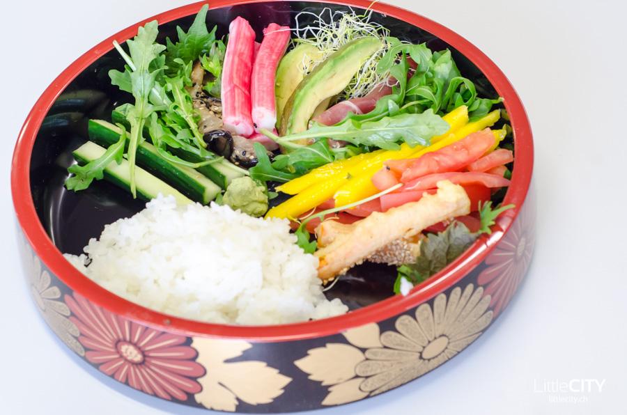 Oishi Japan_Japanische Botschaft_9-30