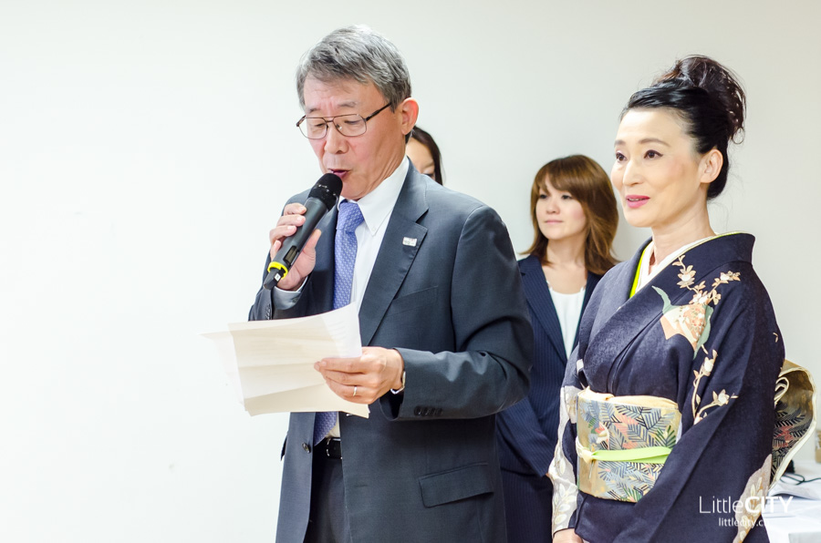 Oishi Japan_Japanische Botschaft_9-54