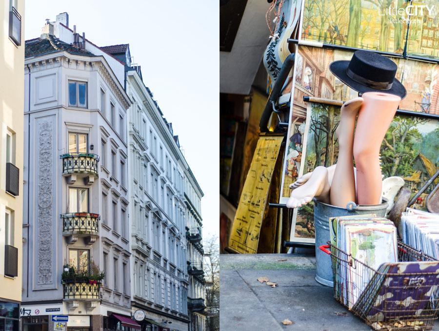 Hamburg-Bloggerreise-Karoviertel