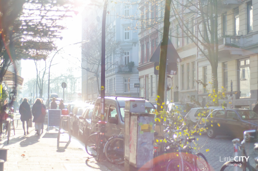 Hamburg Bloggerreise_9-2034