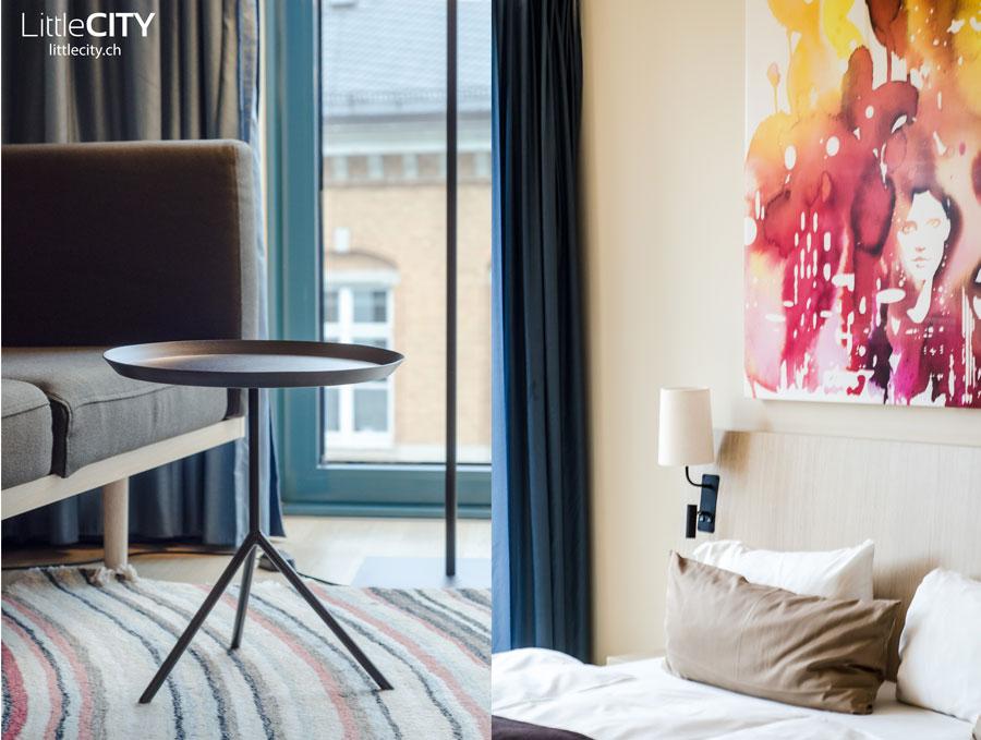 Hamburg-Bloggerreise_Scandic-Hotel_9
