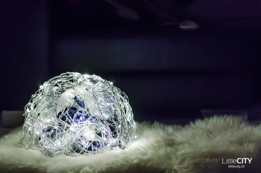 Leuchtender DIY Adventskalender_9 (5 von 11)