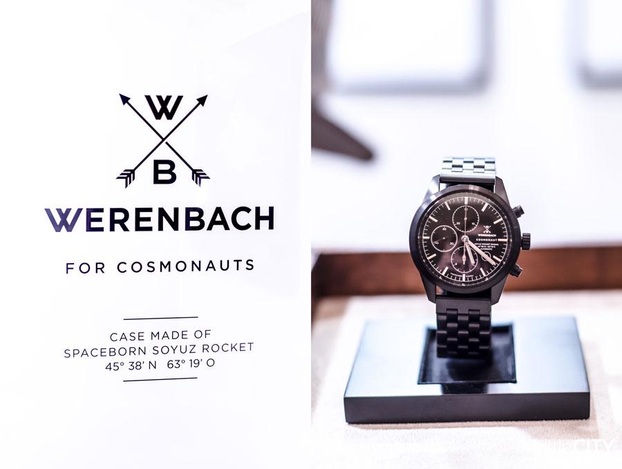 Blickfang-Zürich-2014_Werenbach-Uhren