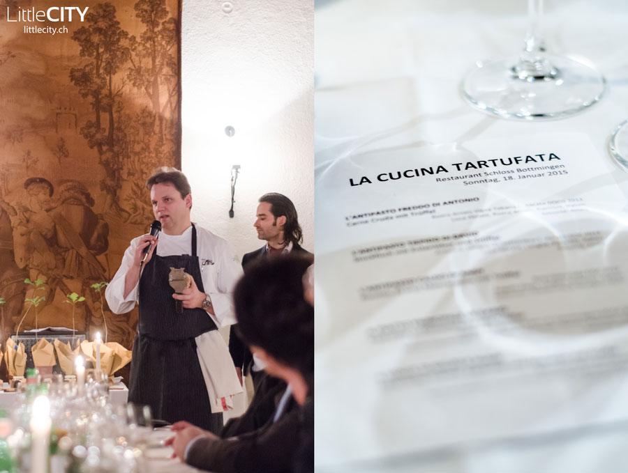 Cucina-Tartufata_Schloss-Bottmingen-32