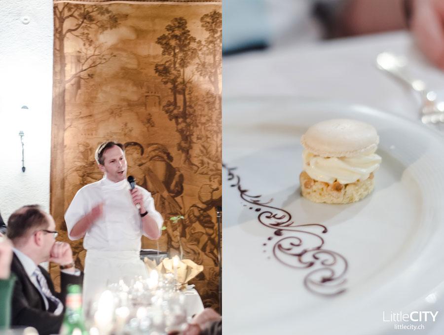 Cucina-Tartufata_Schloss-Bottmingen-35