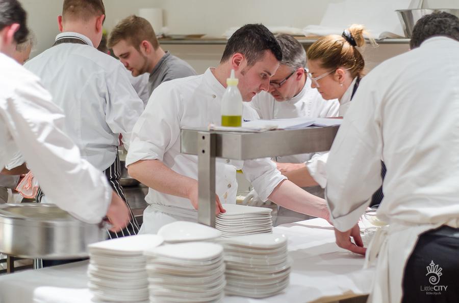 Cucina Tartufata_Schloss Bottmingen_9-3237