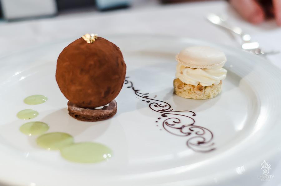 Cucina Tartufata_Schloss Bottmingen_9-3342
