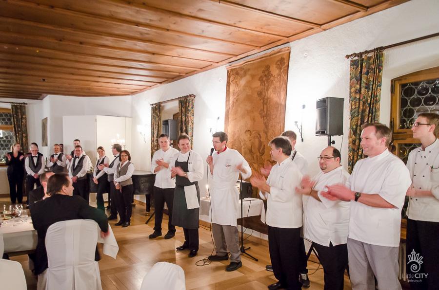 Cucina Tartufata_Schloss Bottmingen_9-3353