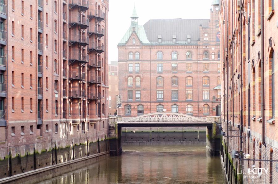 Hamburg Bloggerreise_9-2181