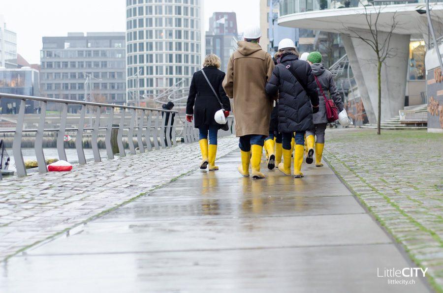 Hamburg Bloggerreise_9-2231