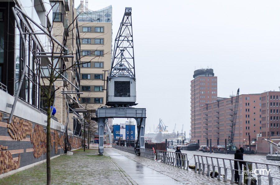 Hamburg Bloggerreise_9-2238