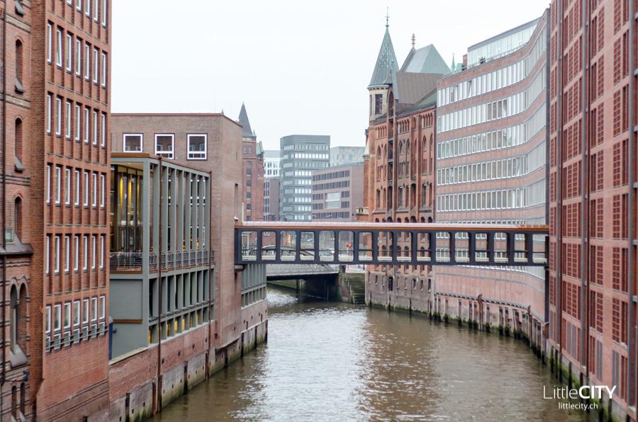 Hamburg Bloggerreise_9-2239