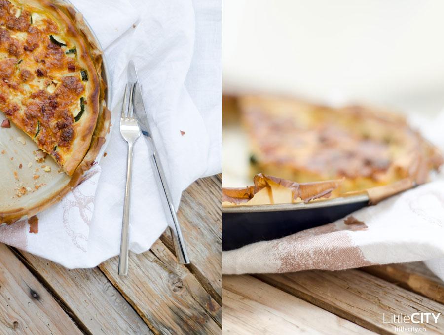 Quiche-mit-Speck-und-Gemüse_Rezep