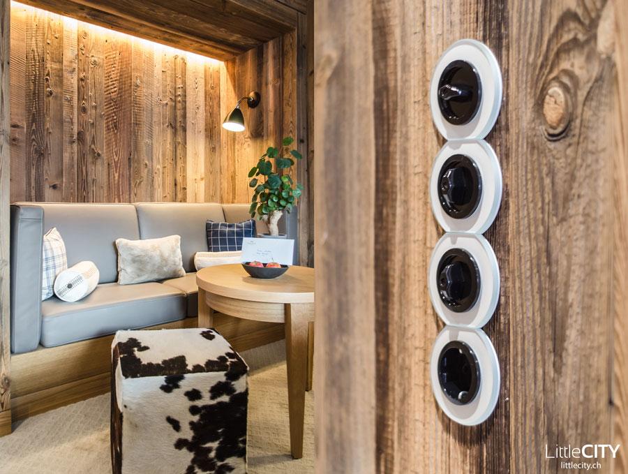 Schruns-Löwen-Hotel-Montafon-Zimmer