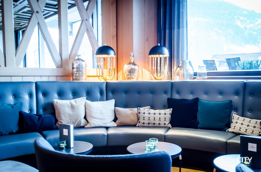 Schruns Löwen Hotel Montafon_9-3124