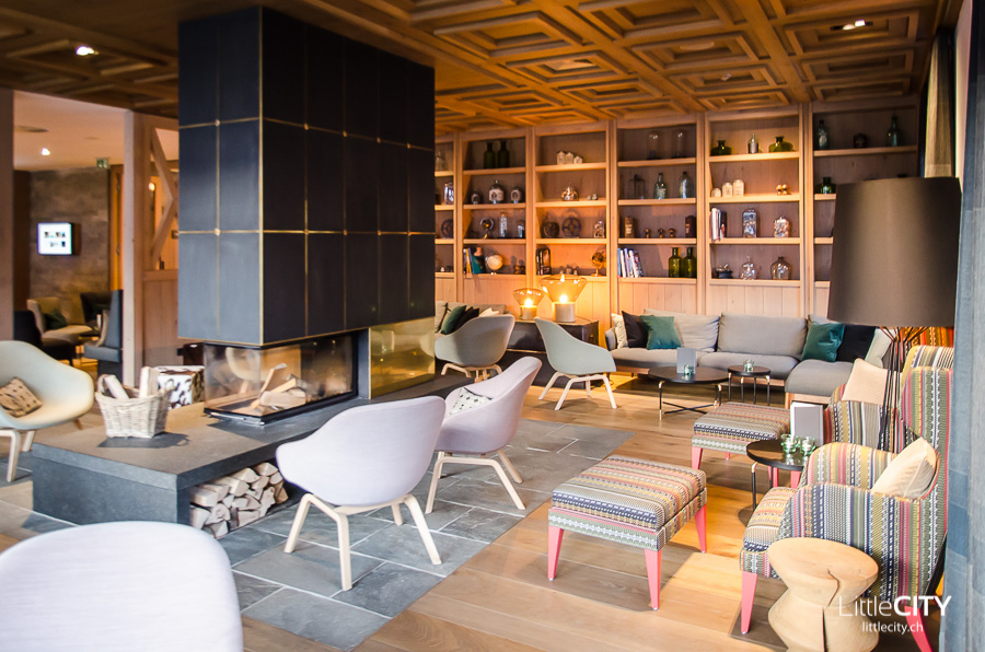 l wen hotel montafon alpenchic in schruns reisebericht reiseblog food lifestyle blog aus. Black Bedroom Furniture Sets. Home Design Ideas