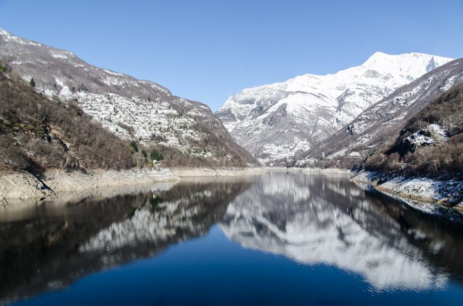 Tessin Locarno Valle Verzasca_9-38