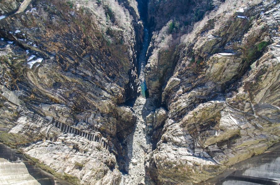Tessin Locarno Valle Verzasca_9-41