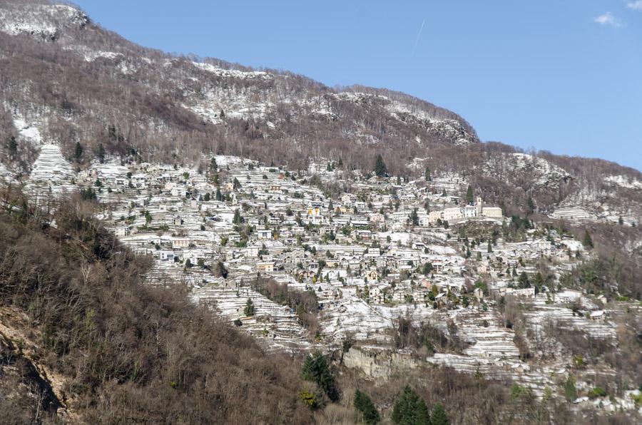 Tessin Locarno Valle Verzasca_9-47