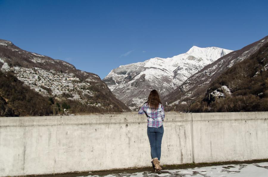 Tessin Locarno Valle Verzasca_9-50