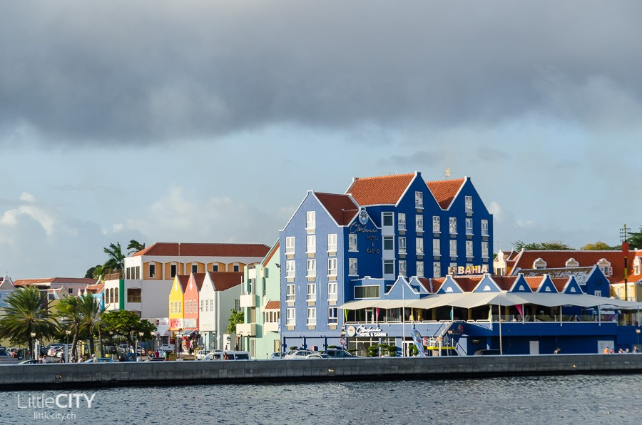 Curacao Willemstad-6