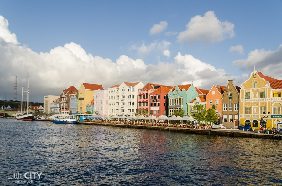 Curacao Willemstad-7