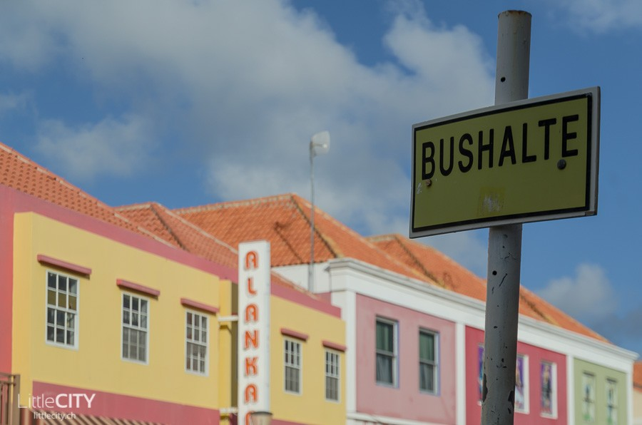 Curacao Willemstad_9-2