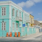 Curacao Willemstad_9-4