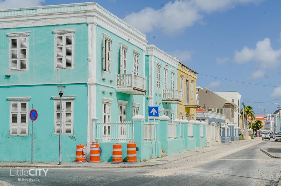 Curacao Willemstad_9-4