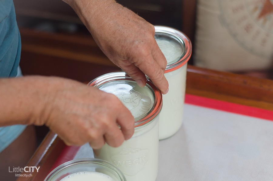 Joghurt selber machen_9-10