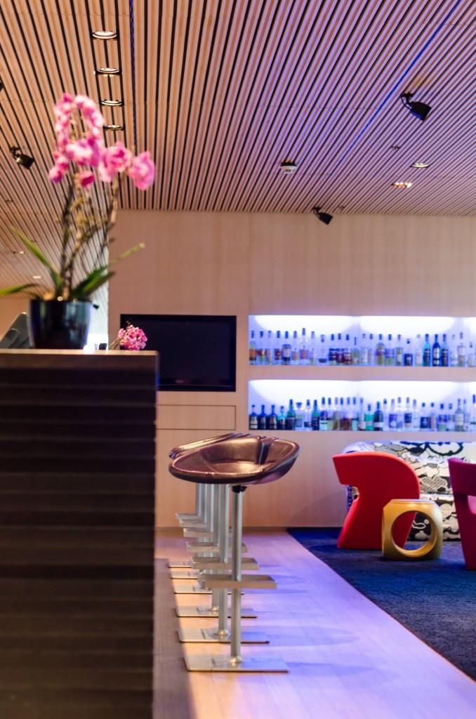 Luzern_Radisson Blu Hotel_Bloggerevent-19