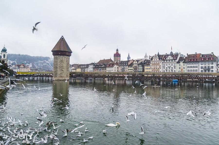 Luzern_Radisson Blu Hotel_Bloggerevent_9-19