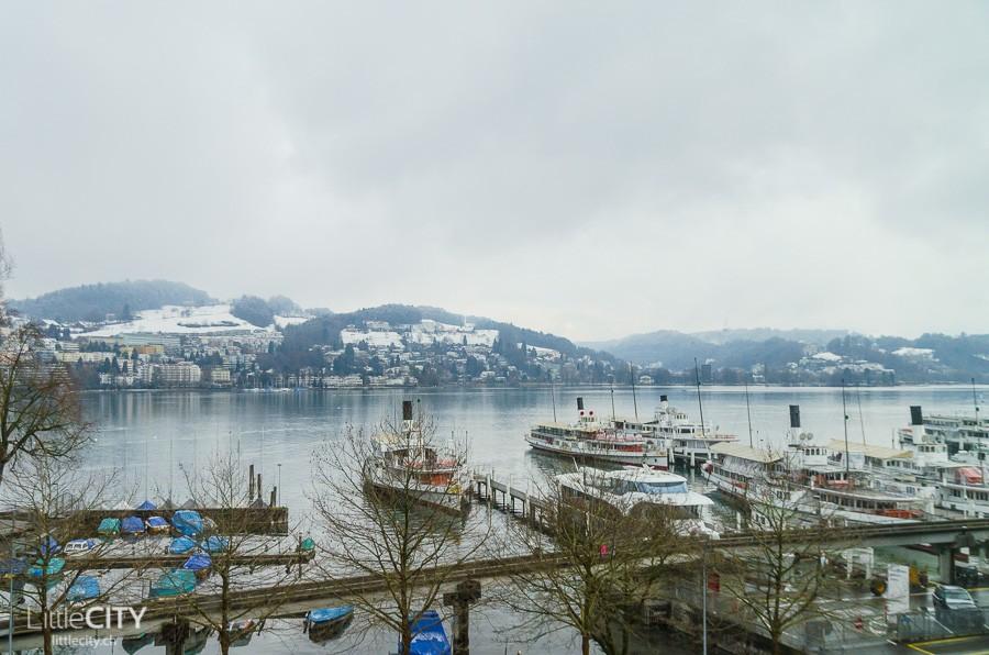 Luzern_Radisson Blu Hotel_Bloggerevent_9-21