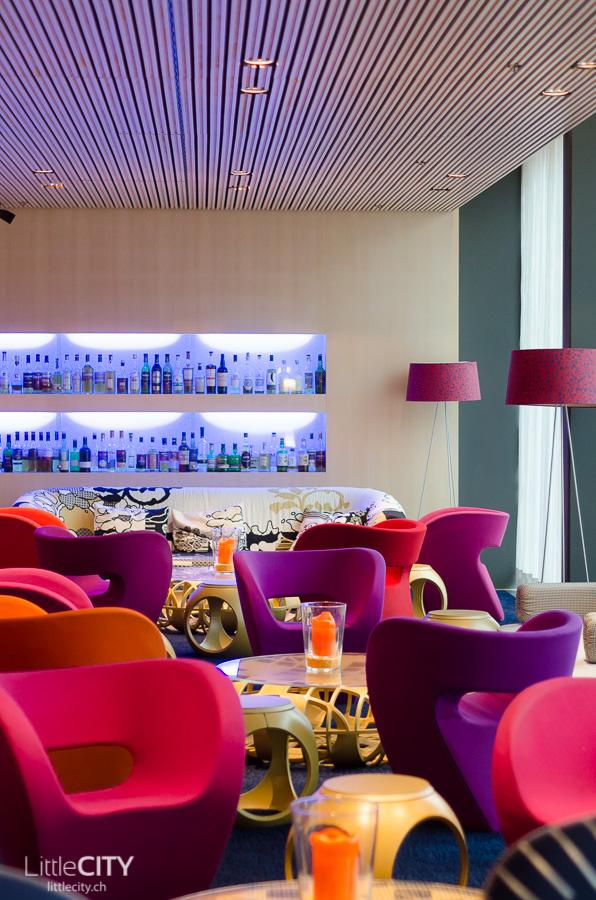Luzern_Radisson Blu Hotel_Bloggerevent_9-8