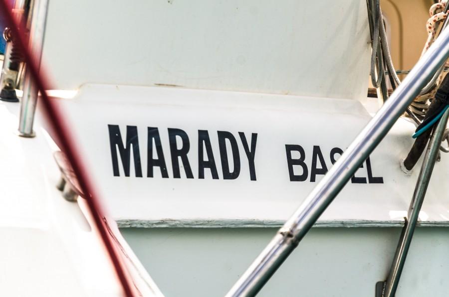 Marady_Segler Portrait_Curacao-12
