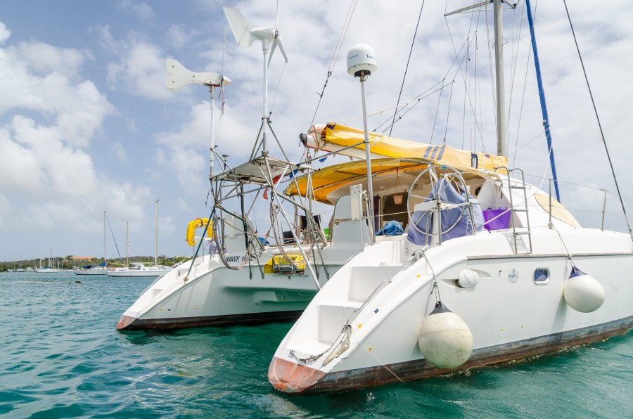 Marady_Segler Portrait_Curacao-15
