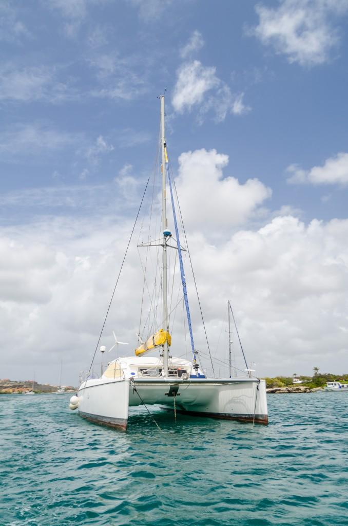 Marady_Segler Portrait_Curacao-16