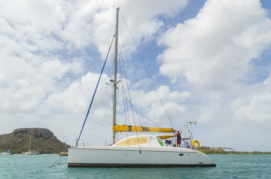 Marady_Segler Portrait_Curacao-19