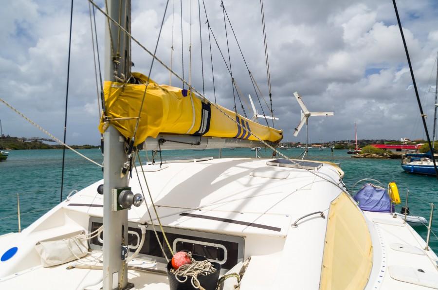 Marady_Segler Portrait_Curacao-4