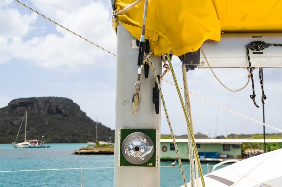 Marady_Segler Portrait_Curacao-6