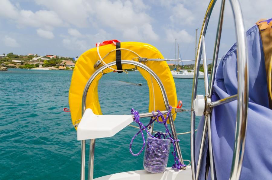 Marady_Segler Portrait_Curacao-7