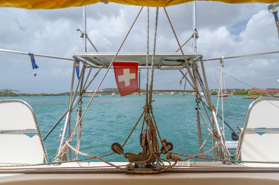 Marady_Segler Portrait_Curacao-8