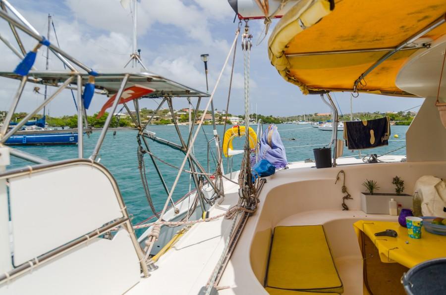 Marady_Segler Portrait_Curacao-9