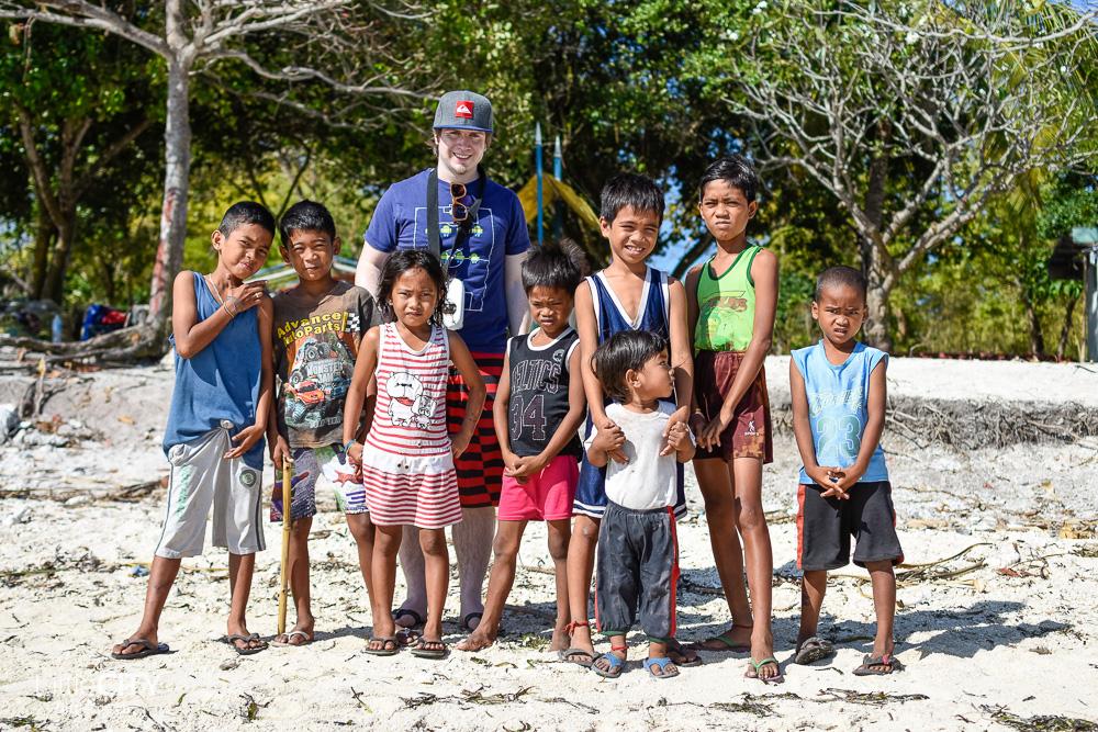 Bohol Panglao Travel 1-11