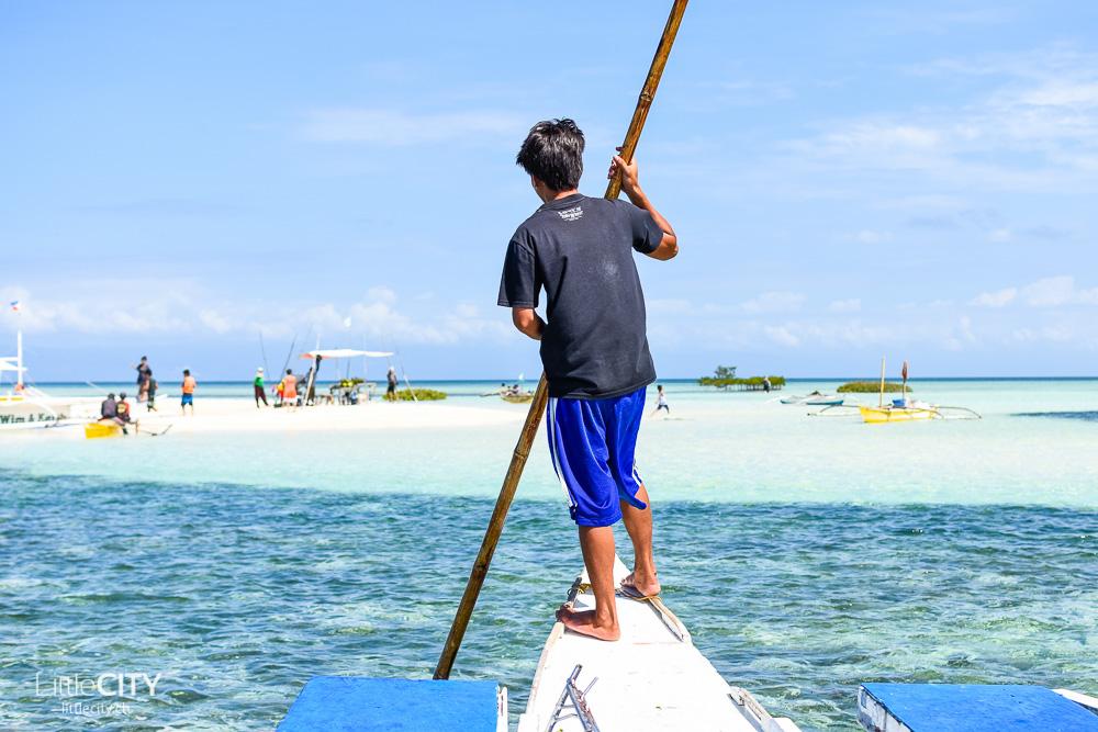 Bohol Panglao Travel 1-12