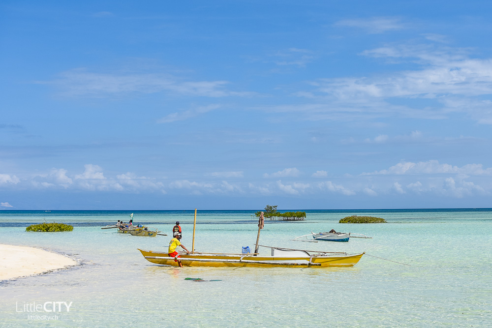 Bohol Panglao Travel 1-13
