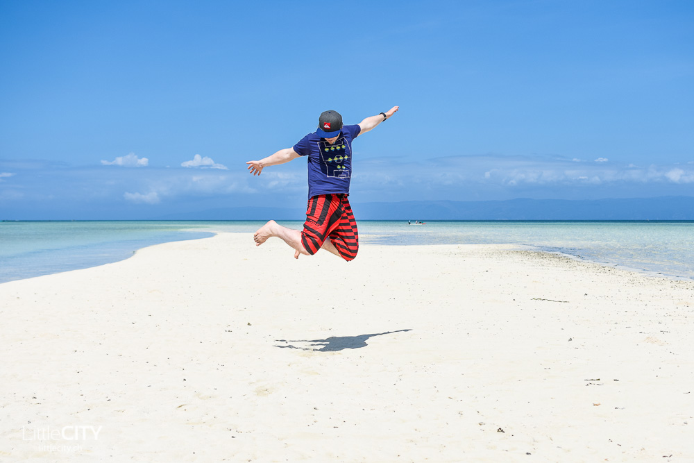 Bohol Panglao Travel 1-16